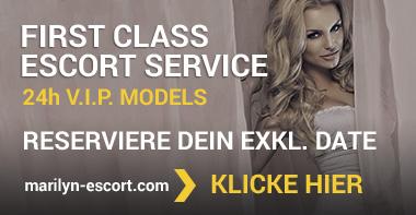 escort münster bordell berlin 24h