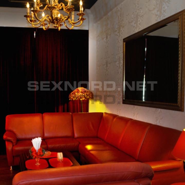 Club Casino Lubeck